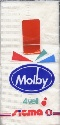 Molby (Sigma)