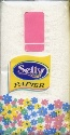 Selly papier