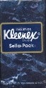 Kleenex Sella Pack